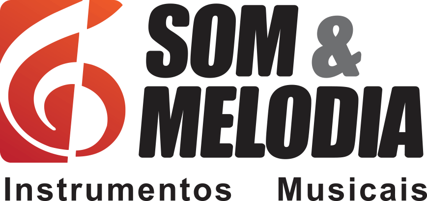 somemelodia